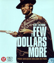 DVD / Video / Blu-ray - Blu-ray - For a Few Dollars More