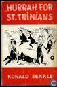 Hurrah for St. Trinian's