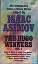 The Hugo Winners - 1