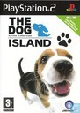 Artist Collection: The Dog Island