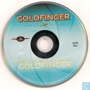 DVD / Video / Blu-ray - DVD - Goldfinger