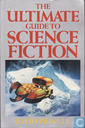 The ulimate guide to science fiction