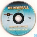 DVD / Video / Blu-ray - DVD - Thunderball