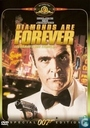 DVD / Video / Blu-ray - DVD - Diamonds are Forever