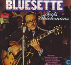 Platen en CD's - Thielemans, Jean - Bluesette