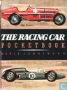 The Racing Car Pocketbook