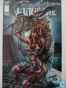 Tales of the Witchblade 5