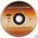 DVD / Video / Blu-ray - DVD - Tomorrow Never Dies