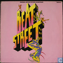 Beat Street Original Motion Picture Soundtrack Volume 1