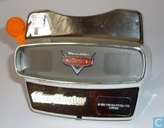 Cars View-Master