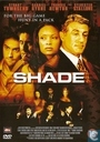 DVD / Video / Blu-ray - DVD - Shade