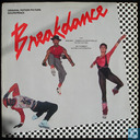 Breakdance Original Motion Picture Soundtrack