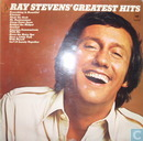 Ray Stevens' Greatest Hits