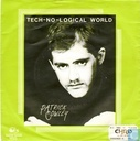 Tech-no-logical world