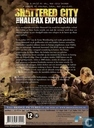 DVD / Video / Blu-ray - DVD - Shattered City - The Halifax Explosion