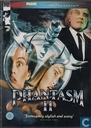 DVD / Video / Blu-ray - DVD - Phantasm II