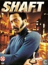 DVD / Video / Blu-ray - DVD - Shaft