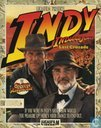 Video games - PC - Indiana Jones and the Last Crusade