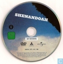 DVD / Video / Blu-ray - DVD - Shenandoah