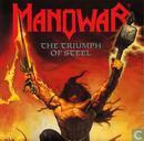 Manowar-The Triumph of Steel