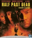 DVD / Video / Blu-ray - Blu-ray - Half Past Dead
