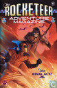 The Rocketeer Adventure Magazine3