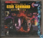 Star Command Revolution