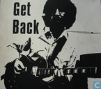 Schallplatten und CD's - Beatles, The - Get Back