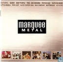 Marquee Metal