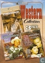 Western Collection, 3 pack, vol 2