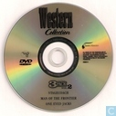 DVD / Video / Blu-ray - DVD - Western Collection, 3 pack, vol 2