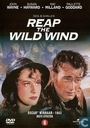 DVD / Video / Blu-ray - DVD - Reap the Wild Wind