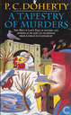 A Tapestry of Murders