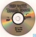 DVD / Video / Blu-ray - DVD - John Wayne in Young Duke (4)