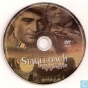 DVD / Video / Blu-ray - DVD - Stagecoach