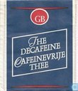 The Decafeine