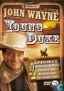 John Wayne in Young Duke (1)