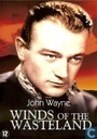 DVD / Video / Blu-ray - DVD - Winds of the Wasteland