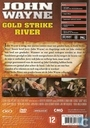 Gold Strike River