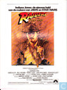 Bandes dessinées - Indiana Jones - Raiders of the Lost Ark