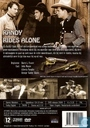 DVD / Video / Blu-ray - DVD - Randy Rides Alone