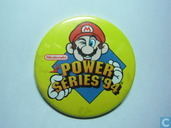 Power Series '94