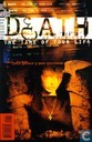 Death: The time of your life 1