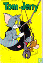 Comics - Tom und Jerry - Tom & Jerry 2