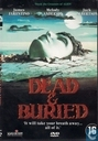 DVD / Video / Blu-ray - DVD - Dead & Buried