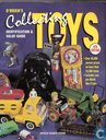 O'Brien's Collecting Toys 9th Edition