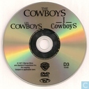 DVD / Video / Blu-ray - DVD - The Cowboys