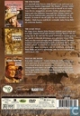 DVD / Video / Blu-ray - DVD - John Wayne Collection, 3 pack, vol 3