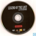 DVD / Video / Blu-ray - DVD - Legend of the Lost