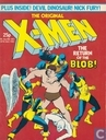 The Original X-Men 14